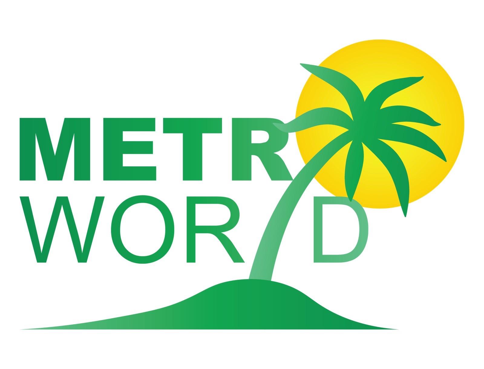 metroworld.png